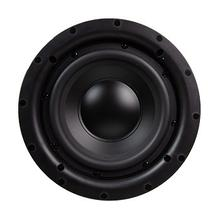 See Details - Nuvo Subwoofer Receiver, North America