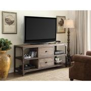 GORDEN TV STAND Product Image