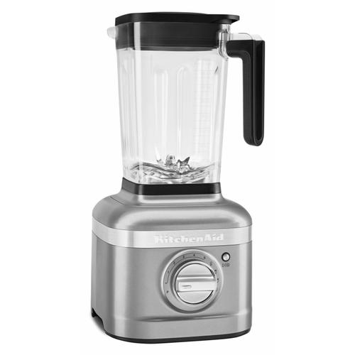 Gallery - K400 Variable Speed Blender - Contour Silver