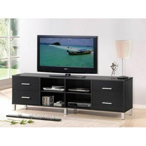 Acme Furniture Inc - Walt TV Stand