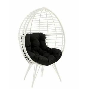 Acme Furniture Inc - Galzed Patio Lounge Chair