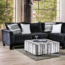 See Details - Modbury Sectional