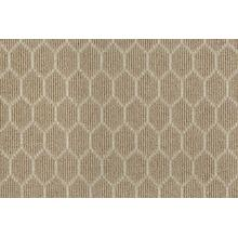 Elements Oasis Oasi Plains Ivory Broadloom Carpet
