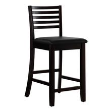 Torino Ladder Counter Stool