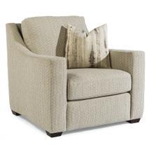 Enclave Chair