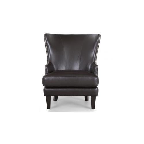 3492 Chair