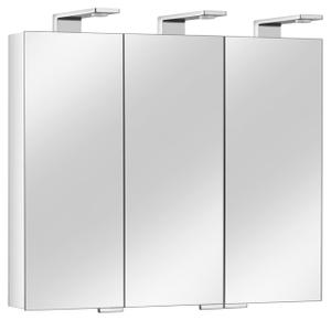 12704 Mirror cabinet Product Image