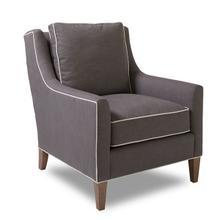 2200-50-LAGUNA Chair