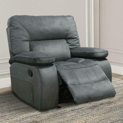 Parker House - CHAPMAN - POLO Manual Glider Recliner