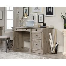 View Product - Computer Desk