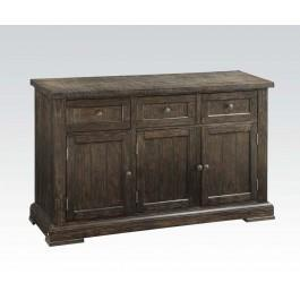 Acme Furniture Inc - Server