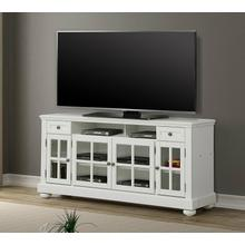 See Details - CAPE COD 63 in. TV Console
