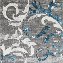View Product - Area Rug Develi