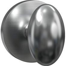 See Details - 905-6 in Satin Nickel