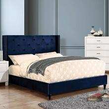 Anabelle Queen Bed