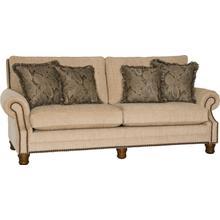 See Details - 5790F10 Sofa