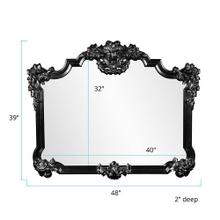View Product - Avondale Mirror