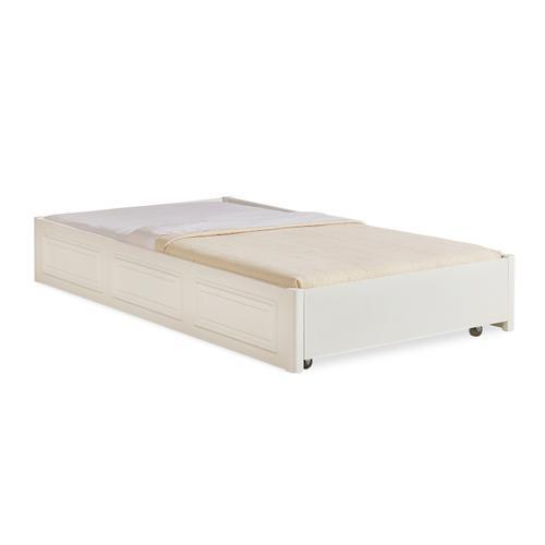 Samuel Lawrence Furniture - SweetHeart Trundle Storage Unit