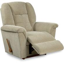 Jasper Rocking Recliner - Fabric Cover