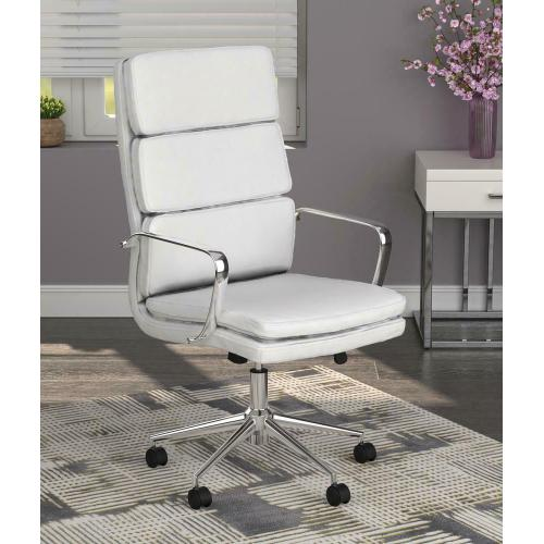 Coaster - Office Chair