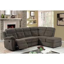 Avia Sectional