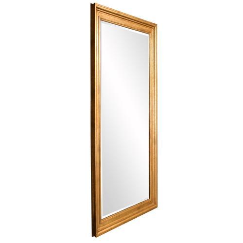 Howard Elliott - Chandler Mirror
