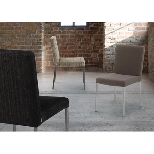 Trica Furniture - Nube Chair