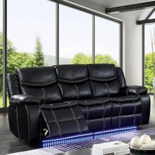View Product - Sirius Sofa
