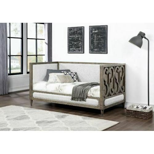 Artesia Daybed