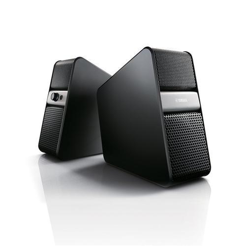 NX-B55TI Premium Computer Speakers with Bluetooth®