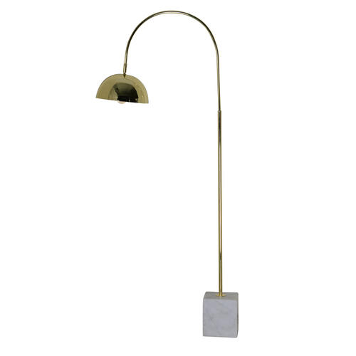 Valdosta Floor Lamp