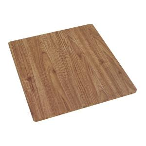 "Cutting Board For 16"" Depth Rohl Stainless Steel Sinks Product Image"