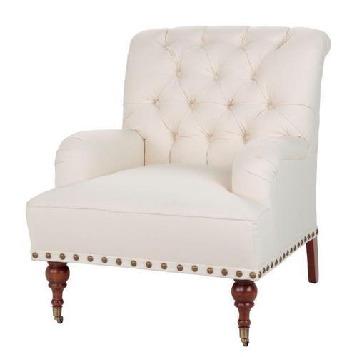 Gallery - Heidi Chair