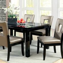Evant I Dining Table