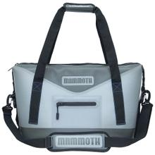 Voyager 20 Soft Cooler Bag White