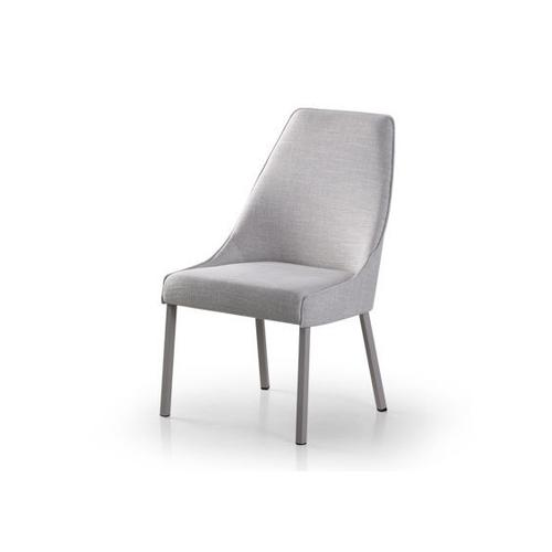 Trica Furniture - Sara I Plus Chair