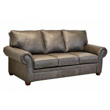 See Details - L661-60 Sofa or Queen Sleeper