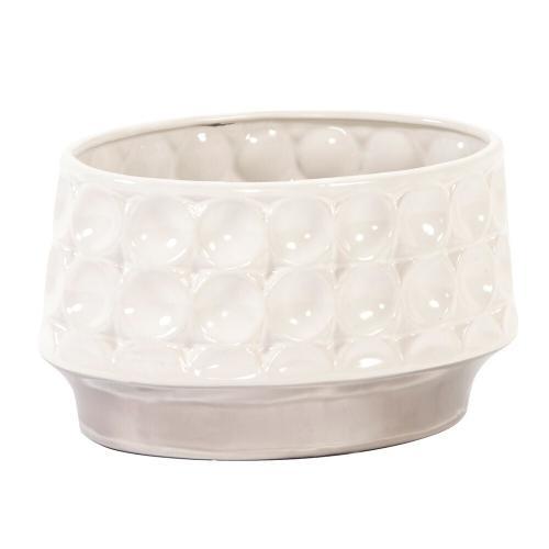 Howard Elliott - Pop Art Ceramic Bowl, Small