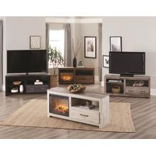 "Aspen 60"" Entertainment"