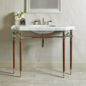 Bayonne Console Top Product Image