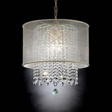See Details - Ana Ceiling Lamp