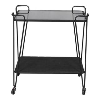 Fielding Bar Cart