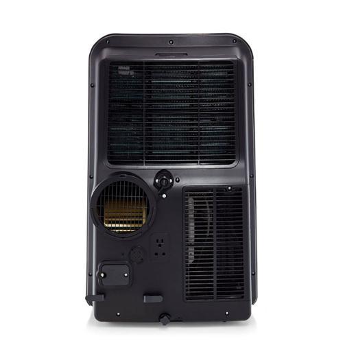 Arctic King 10,000 BTU Wi-Fi Portable Air Conditioner
