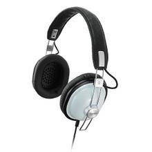 Retro Over-Ear Monitor Headphones RP-HTX7-A1 - Blue