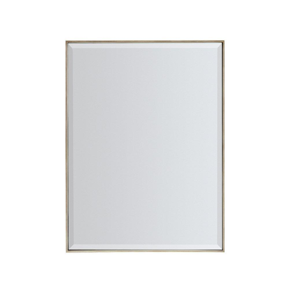ReMix Rectangle Mirror