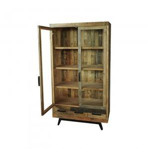 Dixon Bookshelf