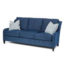 27000 Sofa