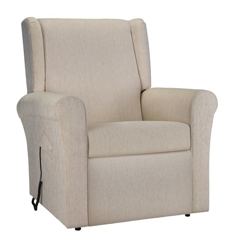 1735 Jenson Lift Chair