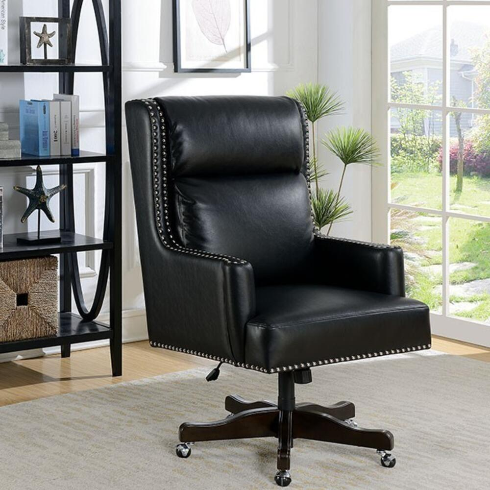 Office Chair Bonner