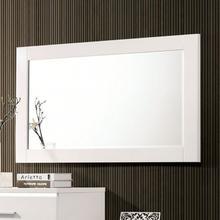 See Details - Carlie Tall Mirror